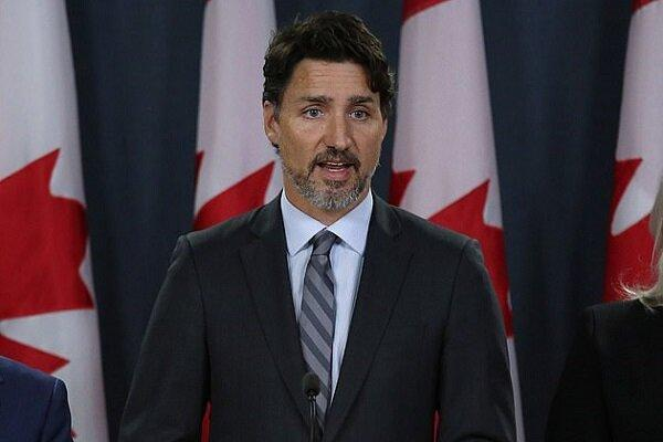 چین کانادا را به دخالت در امور داخلی خود متهم کرد