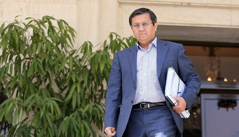 در سفر رئیس بانک مرکزی به عراق چه گذشت؟