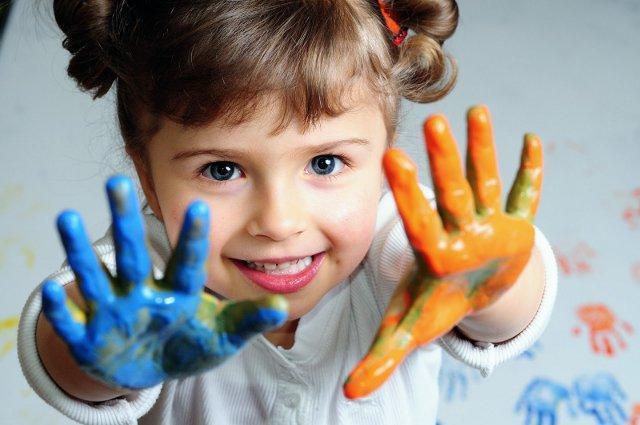 محققان آلمانی: بچه ها کرونا را منتقل نمی نمایند