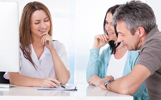 مشاوره و معاینه قبل از بارداری را جدی بگیرید