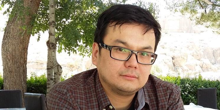 چرایی عدم همراهی آسیای مرکزی با آمریکا در تحریم چین