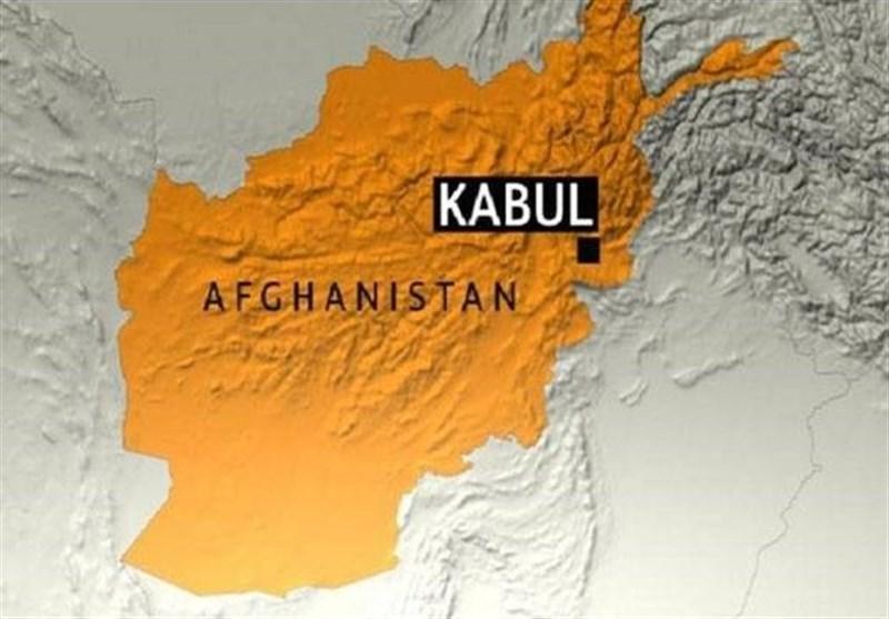 میزبانی دولت افغانستان از نشست بین المللی صلح در کابل