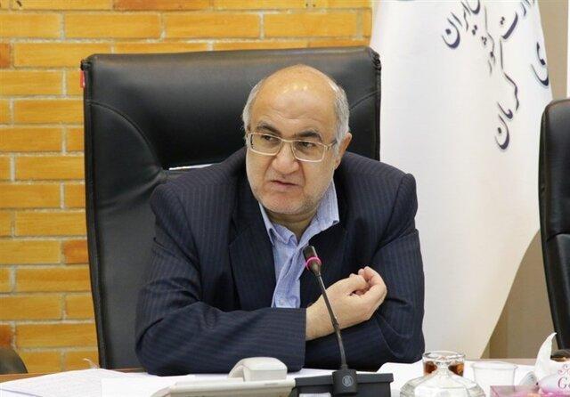 اراده ای برای اجرایی کردن دولت الکترونیک در کرمان وجود ندارد