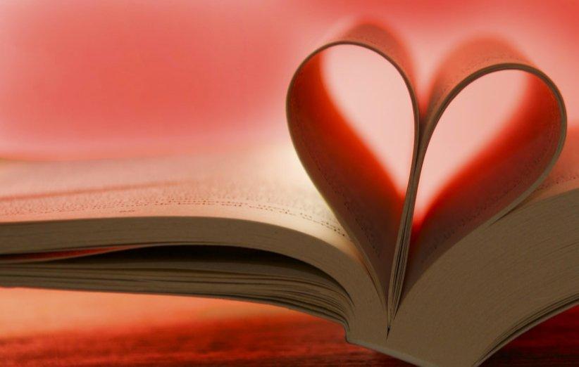 بهترین رمان های عاشقانه و غیرعاشقانه کلاسیک