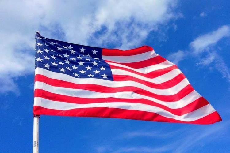 مختومه شدن پرونده یک شهروند ایرانی الاصل در آمریکا