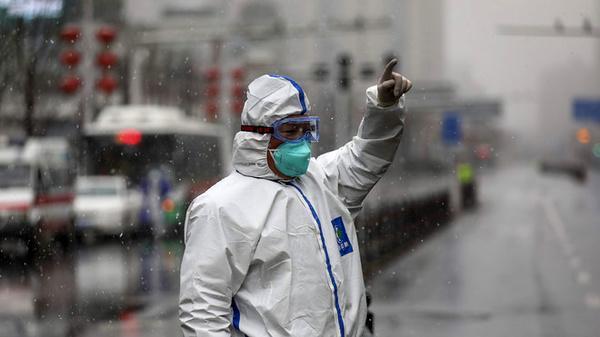 تعداد مبتلایان به کرونا در جهان از 14 میلیون نفر گذشت