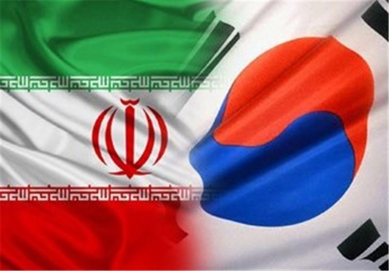 ضرورت پاسخ جدی تر ایران به چشم سفیدی کره جنوبی، رعیت آمریکا نیستید؟ اثبات کنید