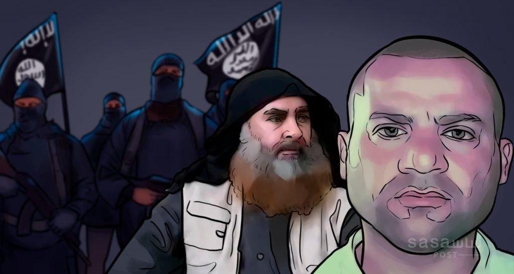 وزارت کشور عراق: داعش برای حملات تروریستی جدید آماده می شود