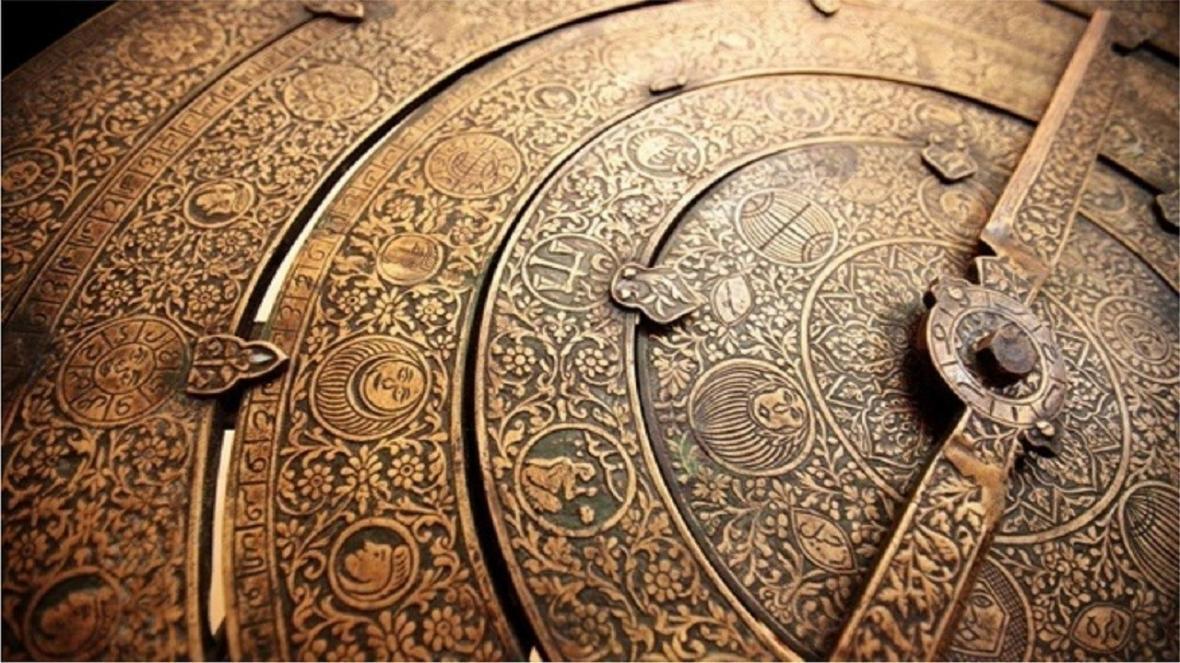 ابوسعید سجزی؛ عاِلم علم هندسه و الهام بخش ابوریحان بیرونی
