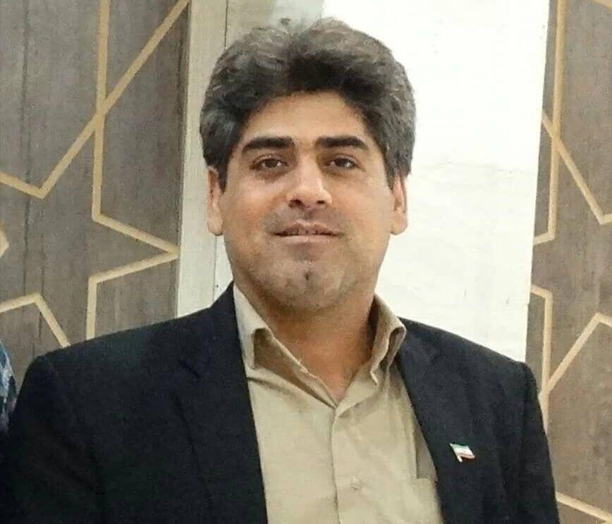 خبرنگاران مدیر خانه مطبوعات خوزستان: خبرنگار مهر بازداشت نشده است