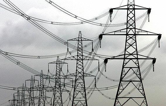 انهدام باند سارقان سیم و کابل برق در قائم شهر