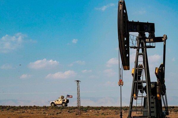 قراردادی که سارقان را به جان هم انداخت، نفت عامل اختلاف متحدان