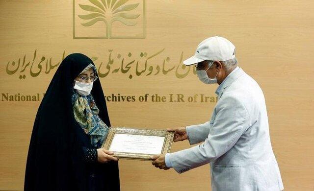 هوشنگ مرادی کرمانی؛ یک سال پس از خداحافظی