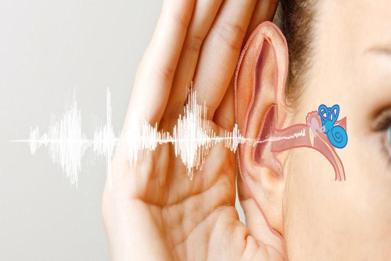 مسائل شنوایی در پی ابتلا به کرونا؟!