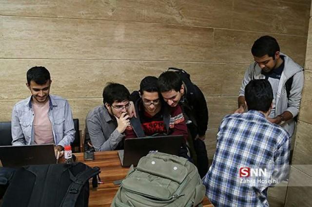 مهلت ثبت نام آزمون استخدامی دانشگاه های علوم پزشکی کشور تمدید شد
