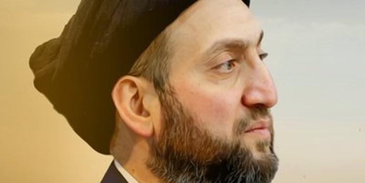 درخواست عمار الحکیم از جامعه بین المللی برای کمک به لبنان