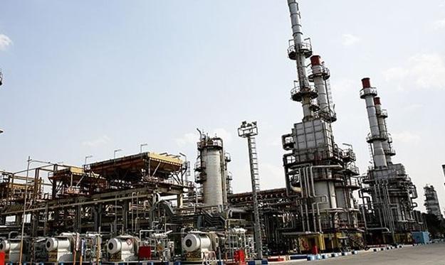 هیچ دستگاهی جز وزارت نفت حق تشکیل صندوق برای پالایشی ها نداشت