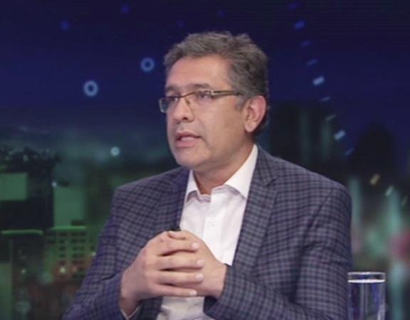 ابوالفتح: آبرامز در حوزه مسئولیت در مورد ونزوئلا هیچ دستاوردی نداشت ، تغییر هوک مانند تغییر وزیر خارجه موثر نیست