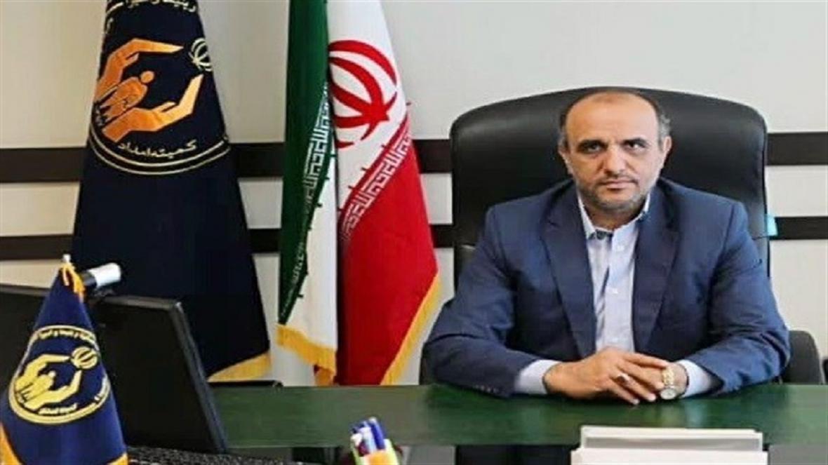 راه اندازی 72 آشپزخانه اطعام حسینی در استان تهران