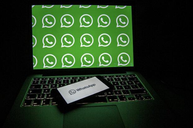 واتس اپ امکان چت همزمان در چند دستگاه را فراهم می نماید