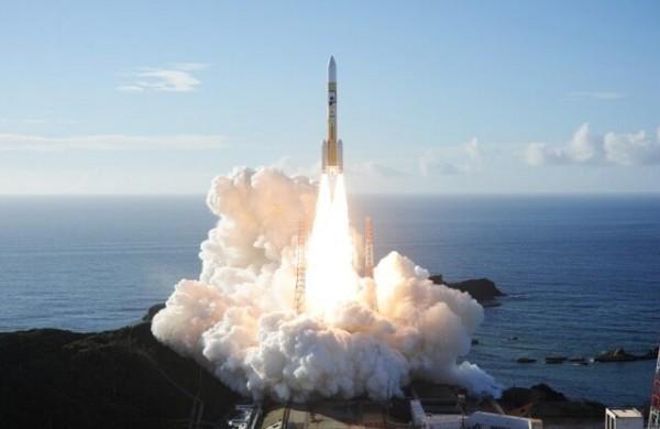 سری جدید ماهواره های استارلینک امروز پرتاب می شوند