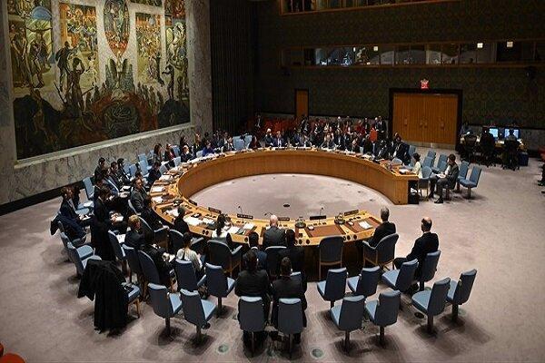 آمریکا خواهان بازگشت تحریمهای سازمان ملل علیه ایران شد
