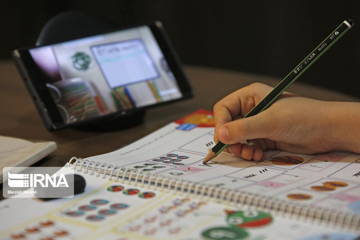 خبرنگاران ارائه اینترنت رایگان برای معلمان و دانش آموزان