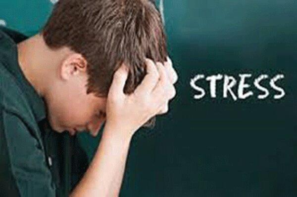 آسیب های بها دادن به استرس ، اضطراب های مزمن چگونه شکل می گیرند؟