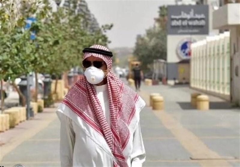 عربستان، خسارت سنگین شرکت شهرسازی سعودی در دوره شیوع کرونا