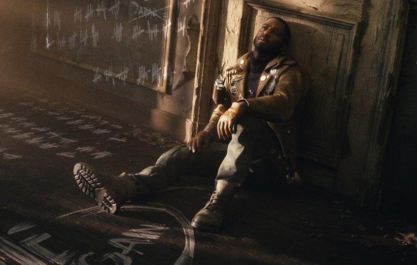 بازی Deathloop دیگر همزمان با PS5 عرضه نمی گردد