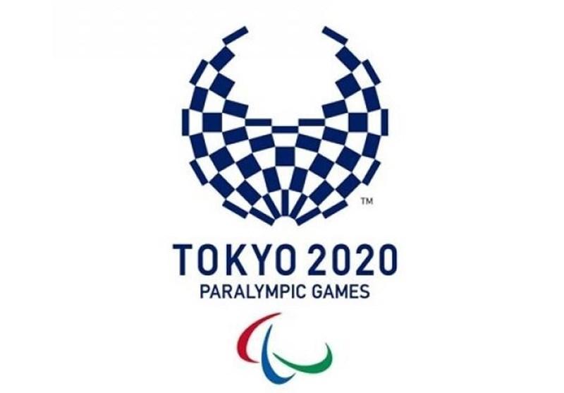 پیغام امیدوارکننده پارسونز در فاصله یک سال تا شروع پارالمپیک 2020 توکیو