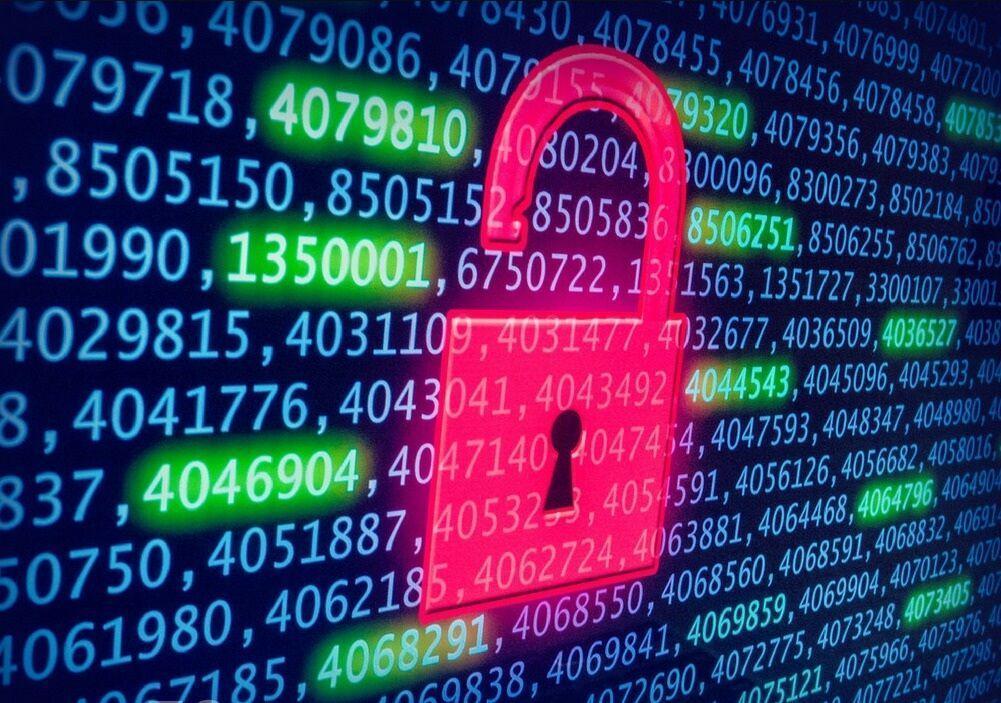 خبرنگاران تروریسم سایبری و حق مشروع ایران برای دفاع