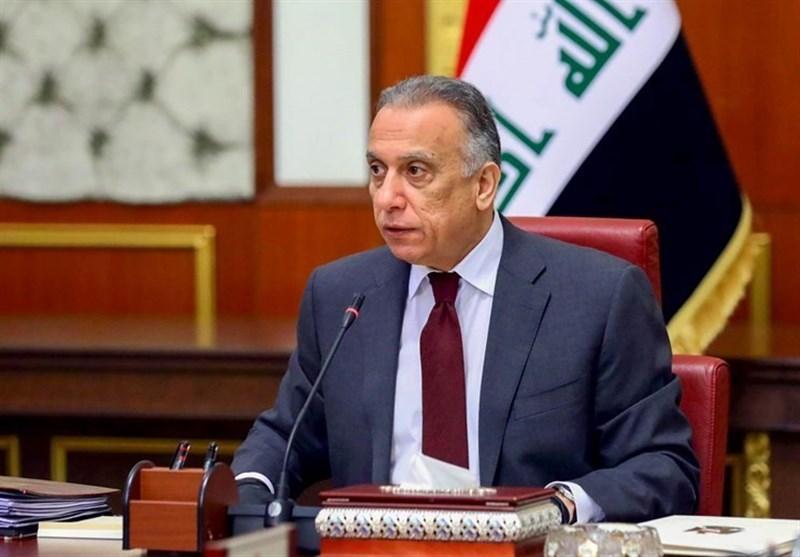 جزئیات نشست اخیر گروه های سیاسی عراق با الکاظمی