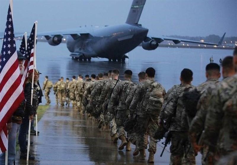 کارشناسان آمریکایی: طرح ترامپ برای خروج نظامی از آلمان معیوب و به نفع روسیه است