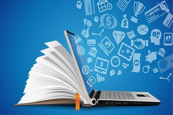 بوت کمپ بازاریابی دیجیتالآنلاین برگزار می گردد