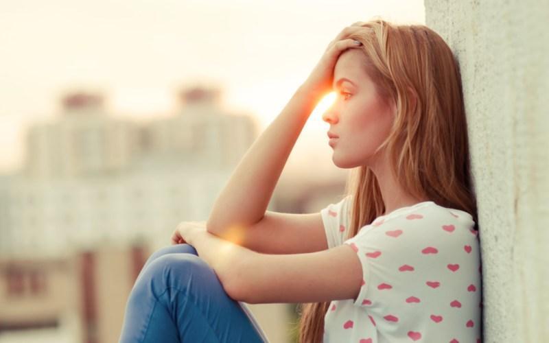علت بی حوصلگی چیست و چگونه می توان آن را درمان کرد؟