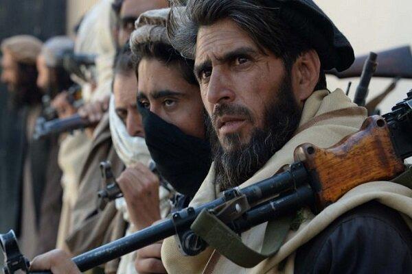 طالبان: آمریکا توافق صلح دوحه را نقض نموده است