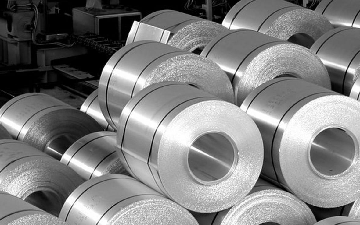 رشد قیمت جهانی آلومینیوم و مس