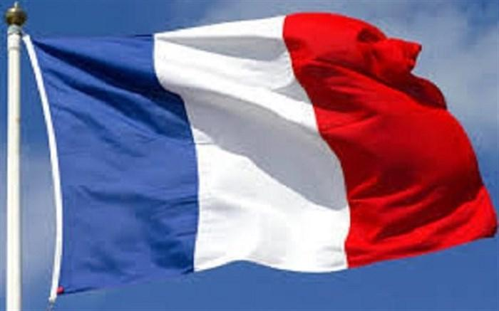 فرانسه به تقلا افتاد