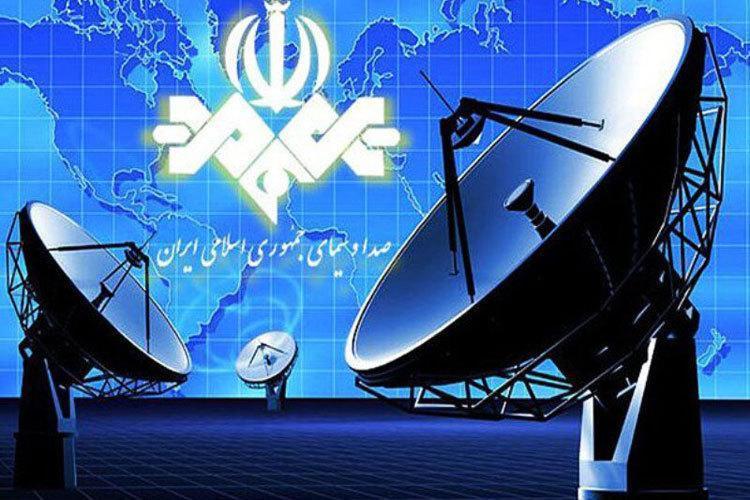 پشت پرده تحریم تلویزیون ایران