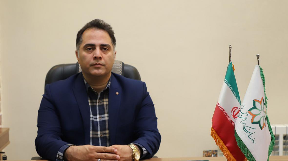 اعلام برنامه های شهرداری شیراز در حوزه کتاب و کتابخوانی