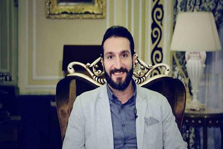 ادموند بزیک: از چاله سعودی ها به فینال رسیدیم