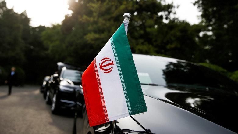 دکترین جدید ایران چیست؟