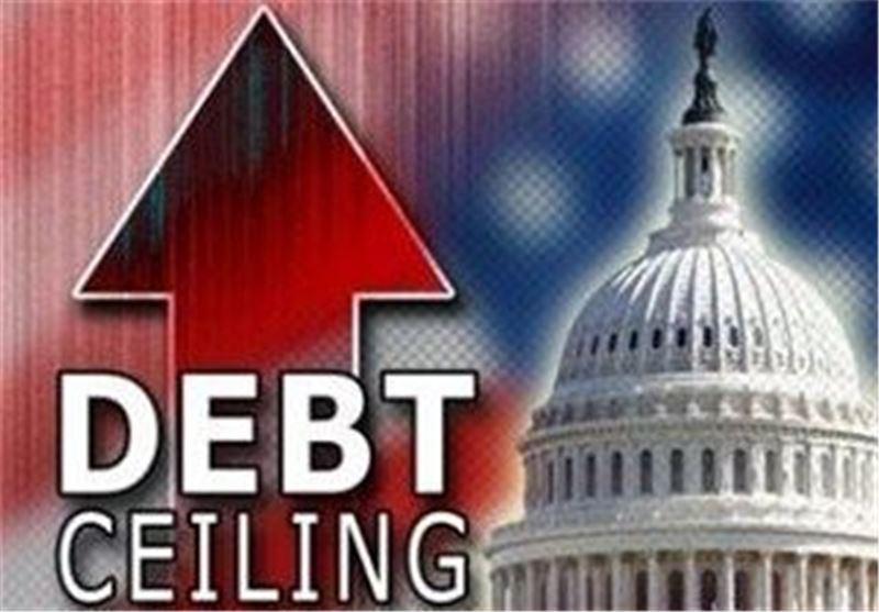 کمیته بودجه فدرال: طرح های بایدن و ترامپ موجب رشد فزاینده بدهی های آمریکا خواهد شد