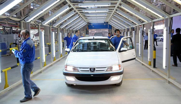 جزئیات عرضه خودرو در بورس کالا ؛ می توانید سالی یک خودرو بخرید، اما تا 2 سال امکان فروش ندارید!