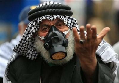 کرونا، افزایش آمار مبتلایان در لبنان، احتمال قرنطینه سراسری در عراق