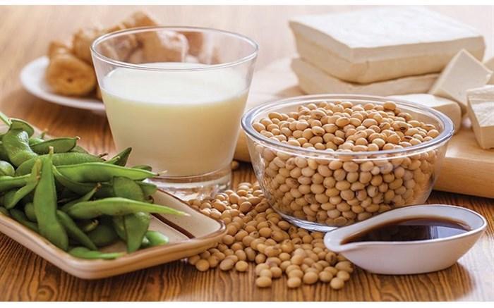 توصیه های کرونایی؛ استفاده از منابع پروتئین در غذای روزانه فراموش نشود