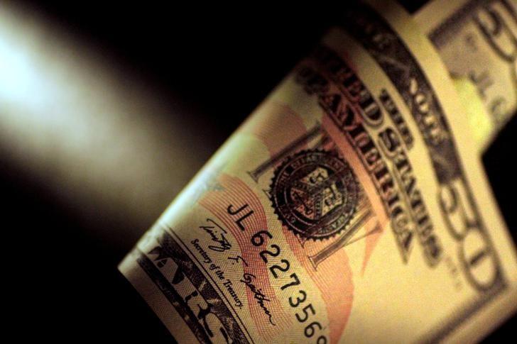 شاخص دلار، اونس طلا ، تحولات جهانی به نفع دلار