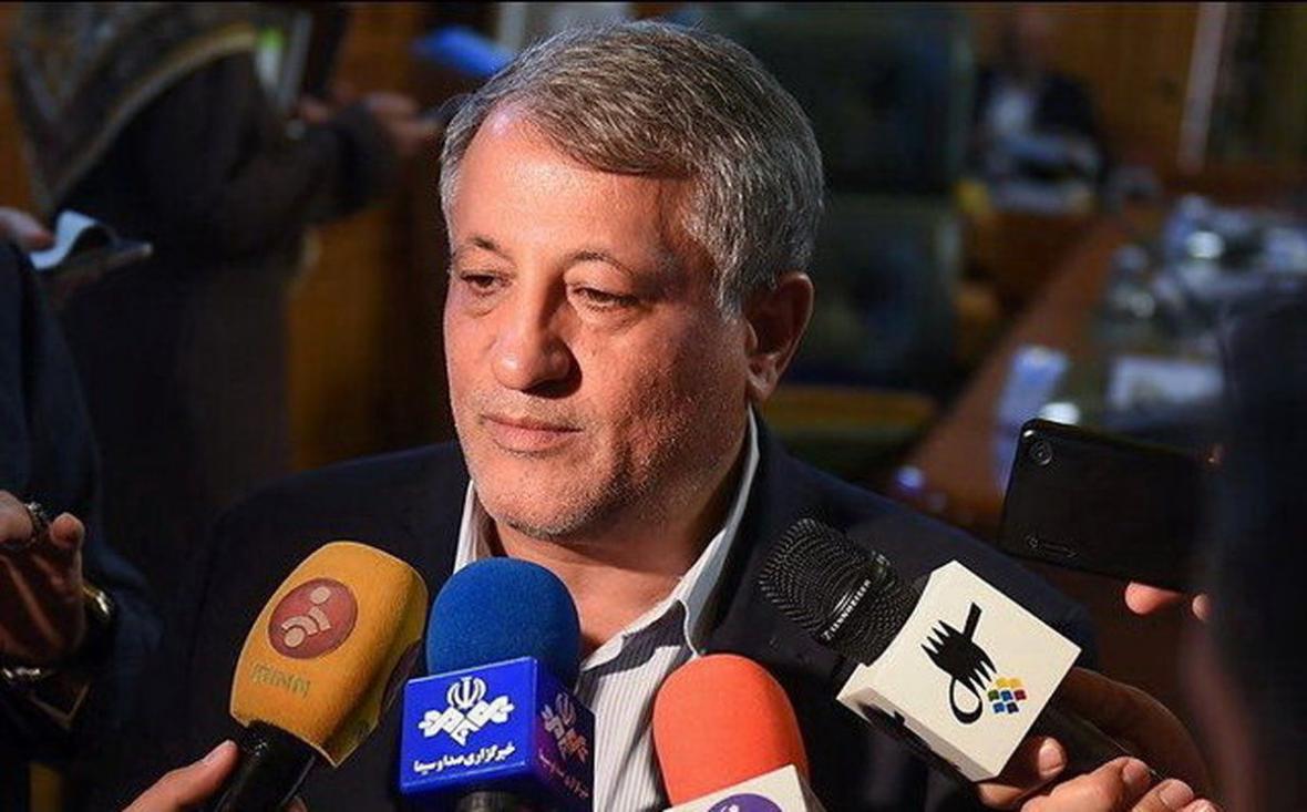 مستاجران شهرداری تهران تخفیف می گیرند