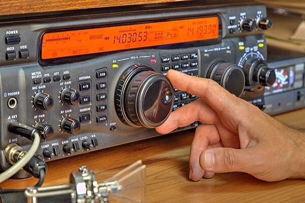 تاریخ ثبت نام آزمون رادیو آماتوری اعلام شد